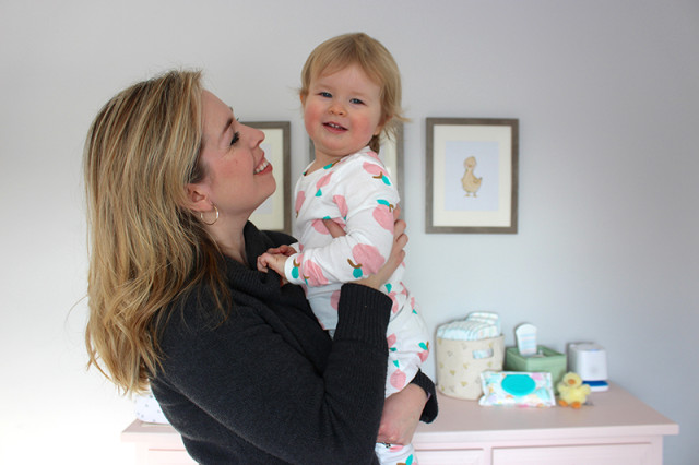 our-bedtime-routine-tips-pampers