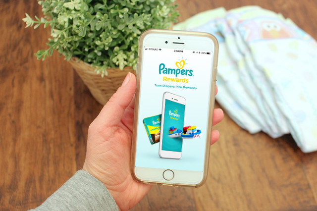 pampers-rewards-diapers-into-rewards