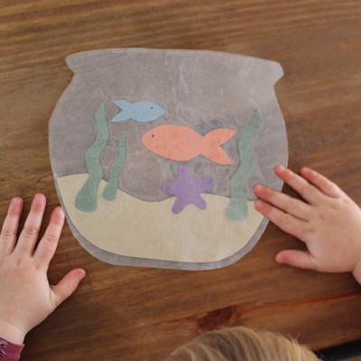 wax-paper-fish-bowl-feature