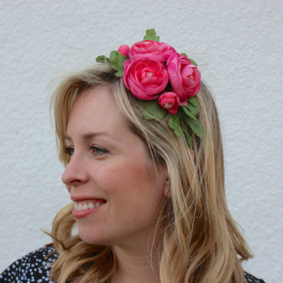 diy-fascinators-feature