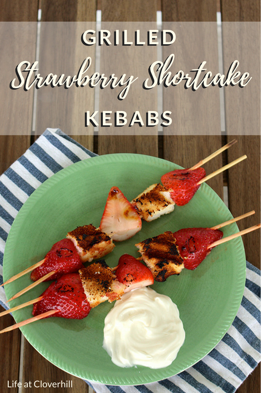 grilled-strawberry-shortcake-kebabs-PIN-IT