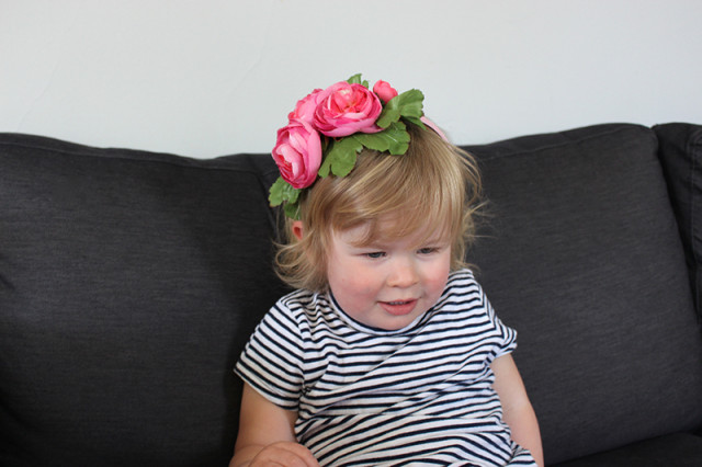 lucy-fascinator