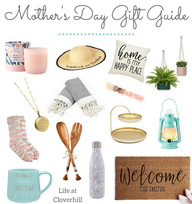 mothers-day-gift-guide-2018