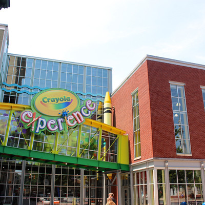 crayola-experience-easton-pa feature