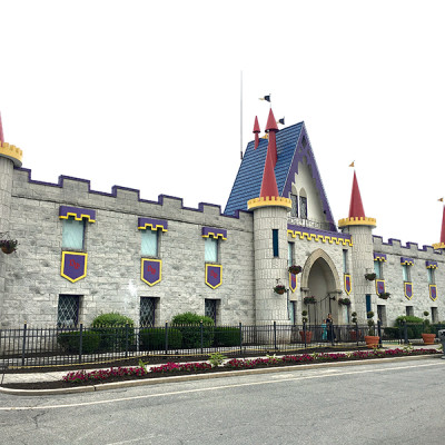 dutch-wonderland-pennsylvania-feature